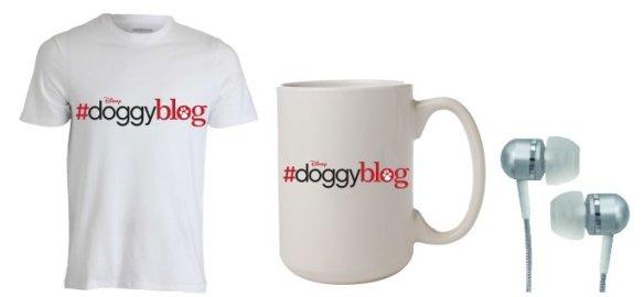 doggyblog disney too-short jeu-concours