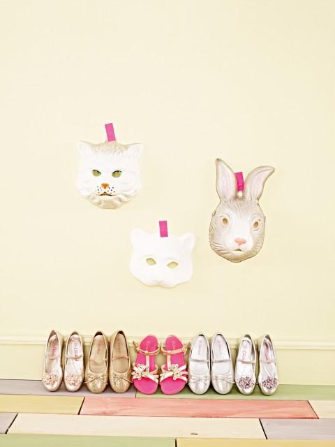 billieblush collection accessoire printemps été too-short blog vêtement