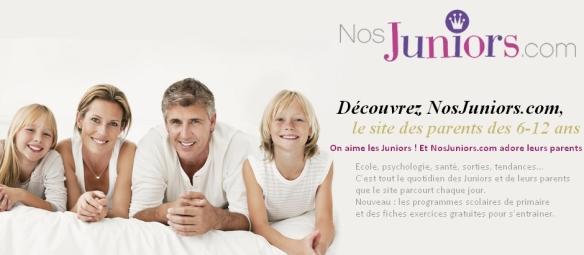 too-short blog vêtement troc échange enfant juniors nosjuniors famille parents