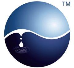 logo total science blog too-short enfant environnement sain aérosol