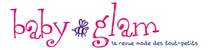 baby-glam revue mode enfant too-short troc vêtement échange