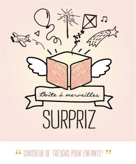 surpriz boite merveilles too-short blog vêtement enfant troc échange qualité