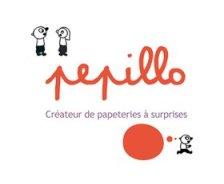 pepillo création papeterie enfant too-short blog troc échange vêtement