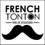 french tonton