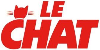 Logo_Le_Chat