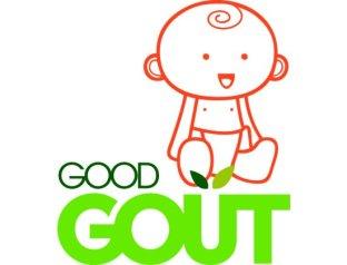 partenaire goddgout