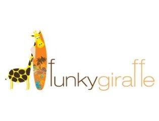 partenaire2 funkygiraffe