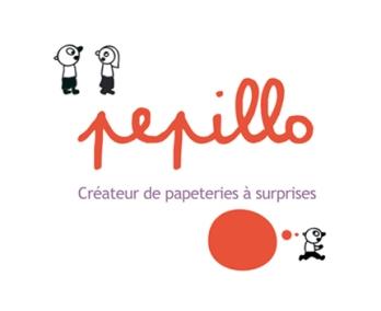 Visuel_créateur_Pepillo_pour_too-short_2