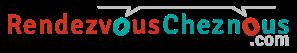 Logo-RendezvousCheznous.com