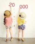 facebook too-short 20000 articles en ligne annonce