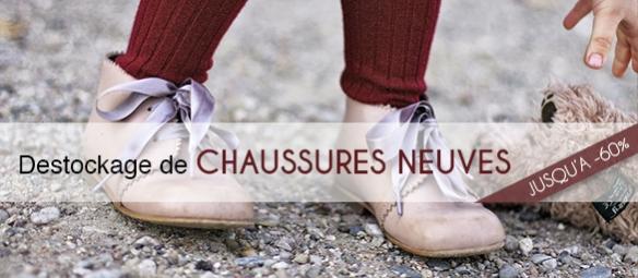 banière destockage-chaussures too-short_newsletter